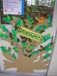 図書館ドア.JPG